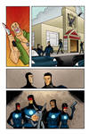 PV Colors #4 copy by Salvador-Raga