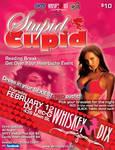Stupid Cupid Part Deux