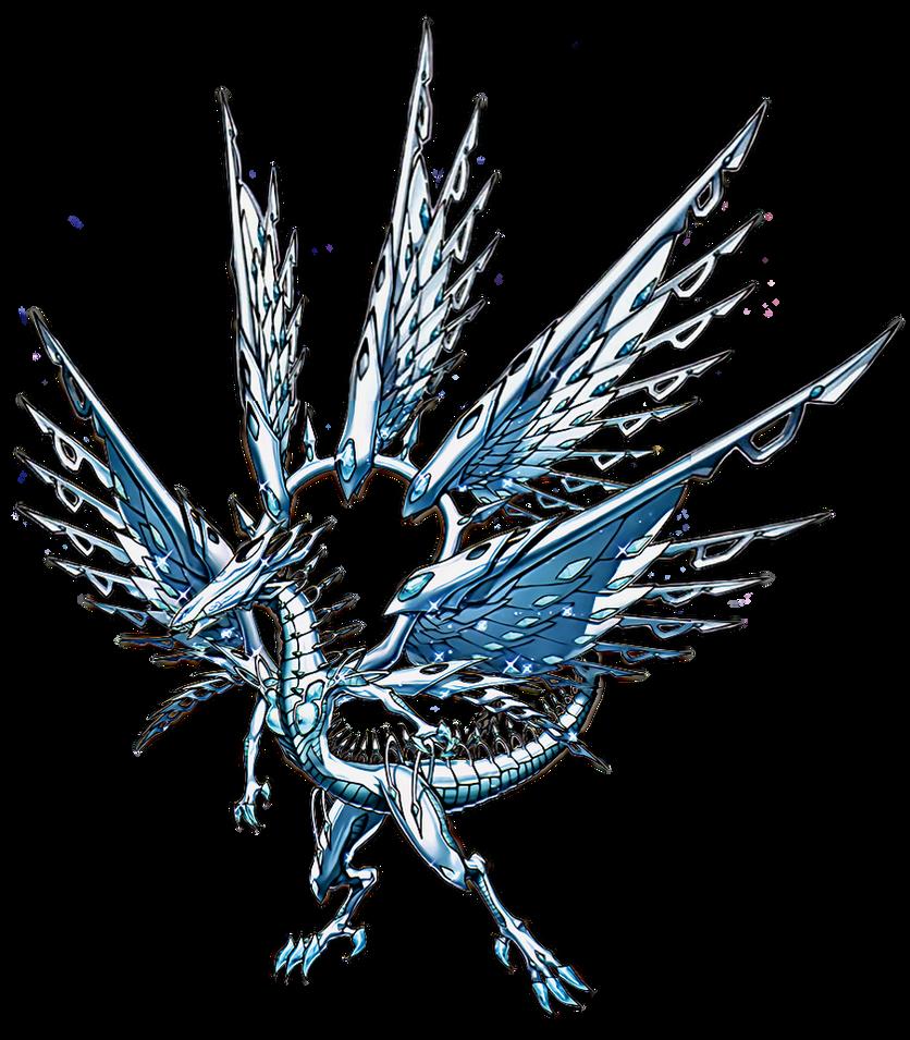 deep eyes white dragon by macbobxd on deviantart
