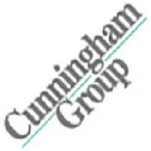 CunninghamGroup's Profile Picture