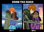 Draw This Again! #2