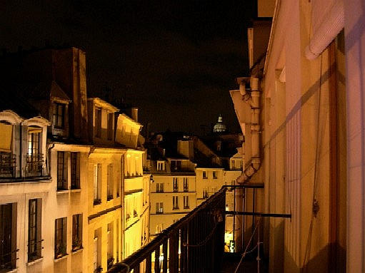 Night_on_Balcony_by_TheRainbowCrayon.jpg