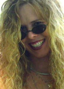 starrprice's Profile Picture