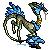 Aywas Pixel commission 2 by Shikariix