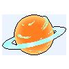 Planetsy 2 by Shikariix