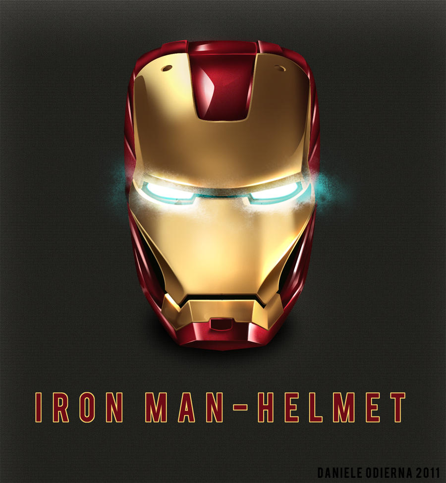 Image Gallery iron man helmet wallpaper