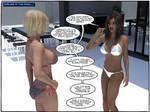 Summer Sisters 2: 062
