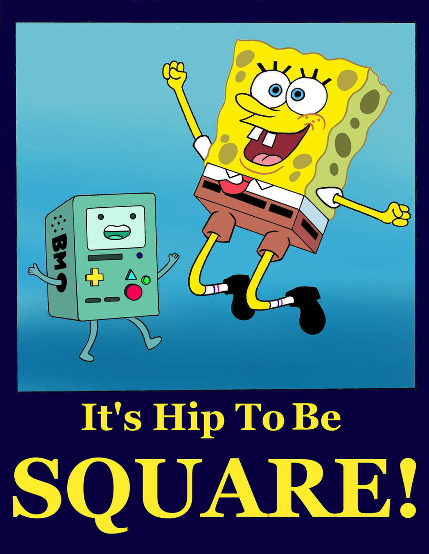 it__s_hip_to_be_square__by_roperseid-d4y9kkk.jpg