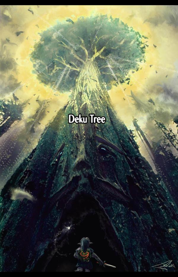 deku_tree_v2_by_thejfp-d3g4heo.jpg