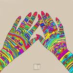 I have hands... O_O