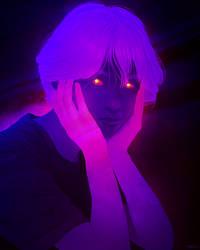HallucinoGirl 3