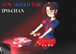 ipochan birthday 2016