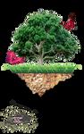 render tree