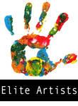 Elite Artists Dev ID