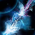 42 Below by Sanguine-My-Friend