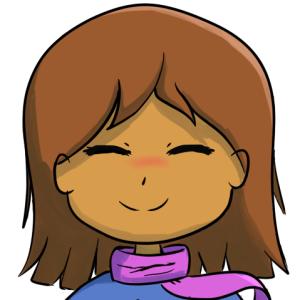 RCupcake's Profile Picture