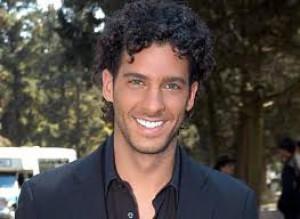 importsampai's Profile Picture