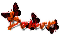 Donor: Red Butterflies by Radakue