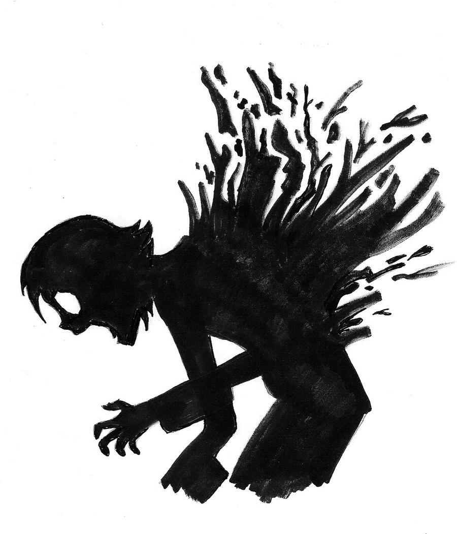 Creature Information Crona_shadow_by_RasEdd