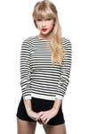 Taylor Swift PNG 2