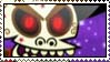 Django stamp1 by VivzMind