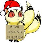 Miroku's Christmas Wish