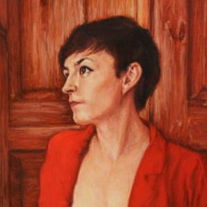 starszasiostra's Profile Picture