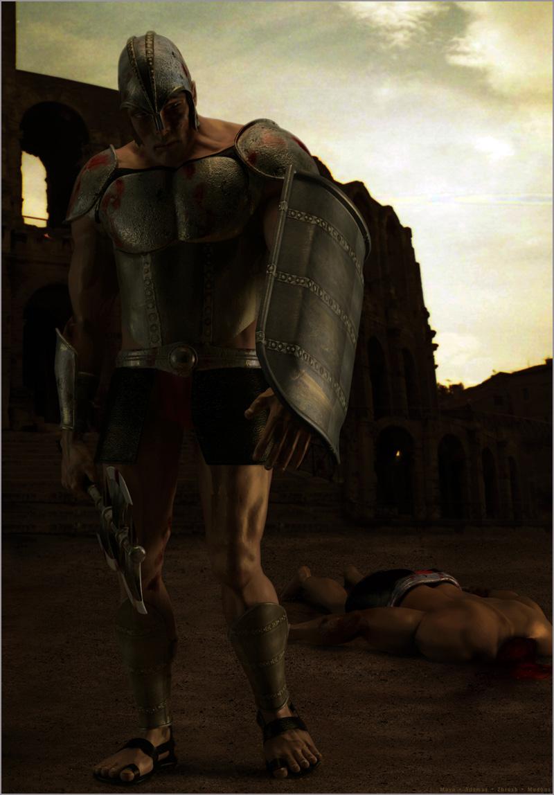 http://fc02.deviantart.net/fs51/f/2009/272/a/f/Gladiators_by_delestreway.jpg