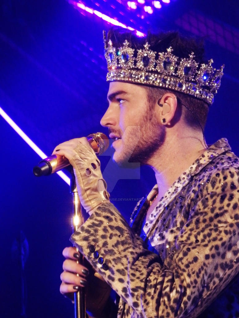 queen_11___adam_lambert_by_qui1etmouse-d