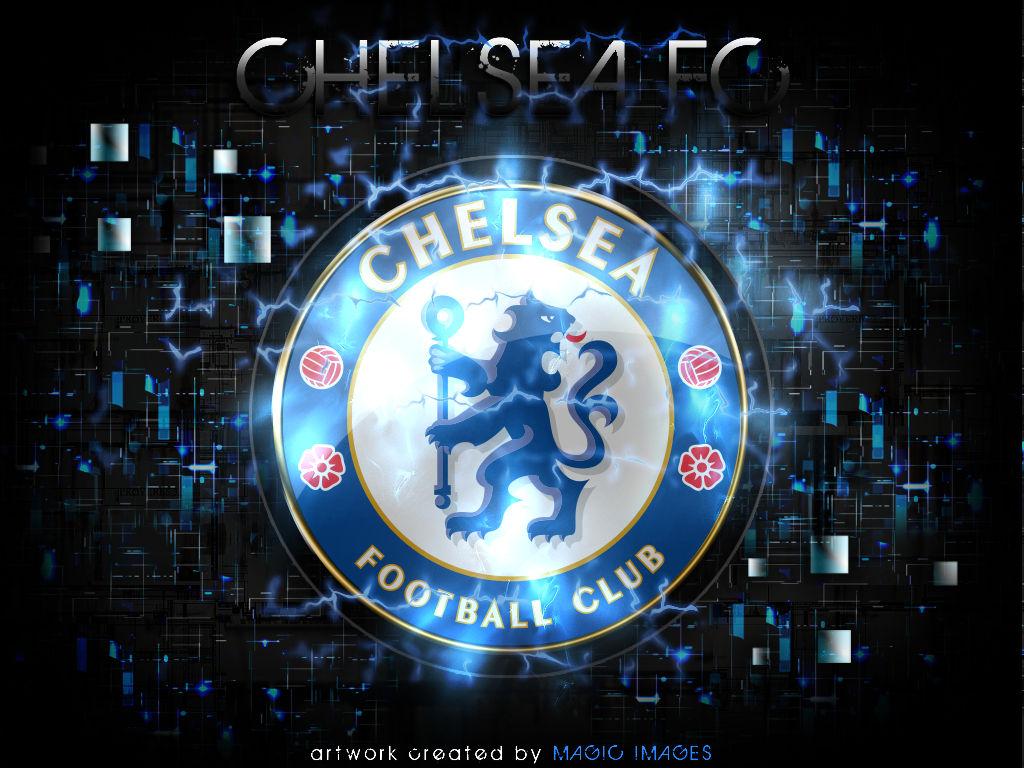 Chelsea Fc Wallpaper By Mico11 On Deviantart