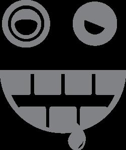 siomipanart's Profile Picture