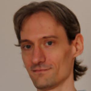 tremonti's Profile Picture