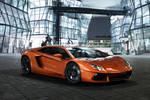 Lamborghini LP700-4 r.2