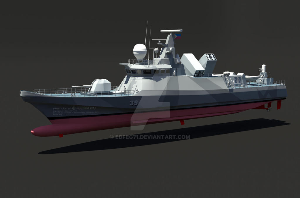 1000 images about naval ships and maritime vessels on for Design attack