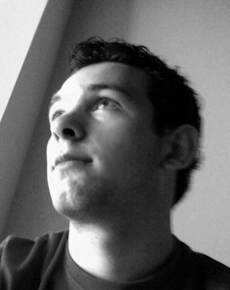 kripton2007's Profile Picture