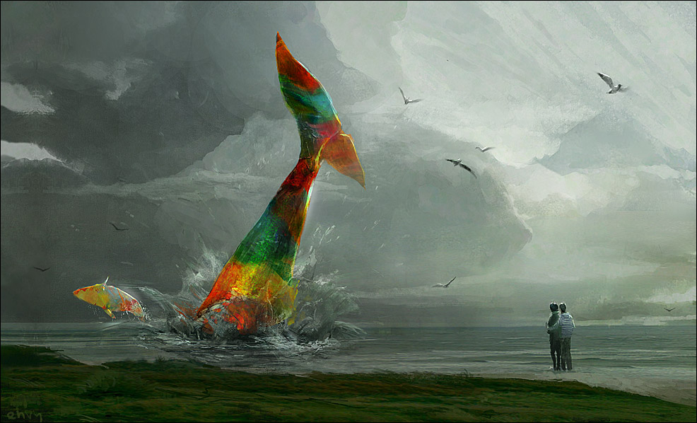 https://orig00.deviantart.net/9723/f/2008/244/8/7/whales_by_enveuz.jpg
