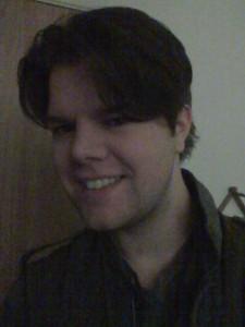 MalachiDraven's Profile Picture