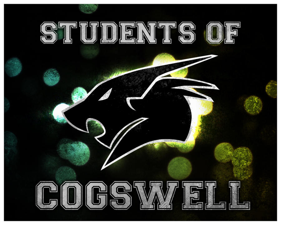 studentsofcogswell's Profile Picture