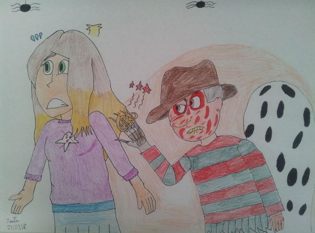 Galerie du gars qui dessine pour le fun __i_hate_halloween_so_much____by_just_to_buy_dcqhs3g-fullview.jpg?token=eyJ0eXAiOiJKV1QiLCJhbGciOiJIUzI1NiJ9.eyJzdWIiOiJ1cm46YXBwOjdlMGQxODg5ODIyNjQzNzNhNWYwZDQxNWVhMGQyNmUwIiwiaXNzIjoidXJuOmFwcDo3ZTBkMTg4OTgyMjY0MzczYTVmMGQ0MTVlYTBkMjZlMCIsIm9iaiI6W1t7ImhlaWdodCI6Ijw9NzU4IiwicGF0aCI6IlwvZlwvMzViOGIyNzMtOTU2YS00NDU1LThmMDUtN2FjOTQ3YzU2NDE0XC9kY3FoczNnLTA0ZGY5OGY1LTM4OGQtNDMwOC1hMzZhLWIzMzhmMzgxN2I3Mi5wbmciLCJ3aWR0aCI6Ijw9MTAyNCJ9XV0sImF1ZCI6WyJ1cm46c2VydmljZTppbWFnZS5vcGVyYXRpb25zIl19