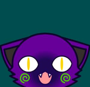 Thieftier's Profile Picture