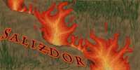 salizdor_by_lavaheart626-d4kwqv7.png