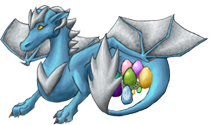 mini_guardian_o_teh_eggs_by_lavaheart626