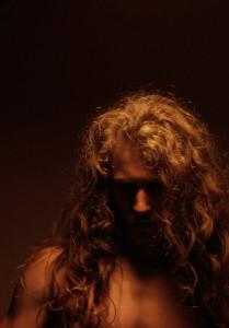 Amphitaman's Profile Picture