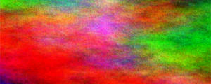 Banner Texture 5