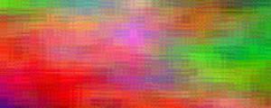Banner Texture 10