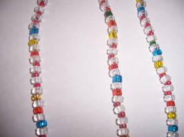 Beads 1