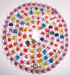 Beads 2