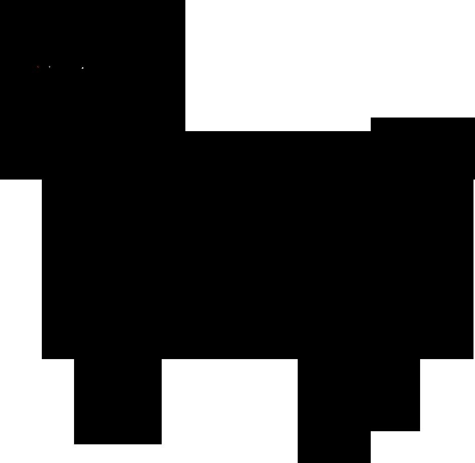 _f2u__standard_poodle_lines_by_t0xicviolets d95oc18
