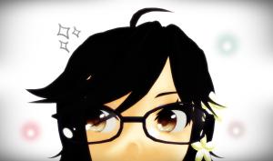 Piri-tanyay's Profile Picture