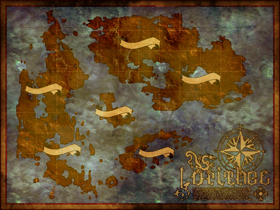 Map of lorithel game artworld map by whitecheshire on deviantart map of lorithel game artworld map by whitecheshire gumiabroncs Choice Image